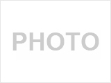 Фото  1 Штахет ПВХ 80х15мм Карамель Наконечник 1899114